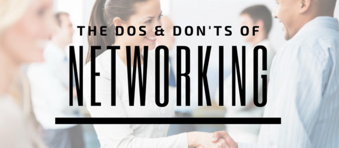 The-dos-donts-of-Networking